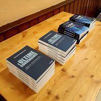 Les livres de Jocelin Morisson : Quelle spiritualité ...et Se souvenir du futur