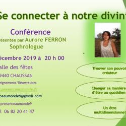 Conférence-Aurore-FERRON