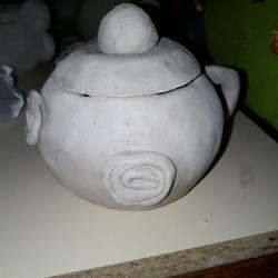 La boîte boule