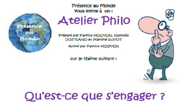 Atelier philo 4 1
