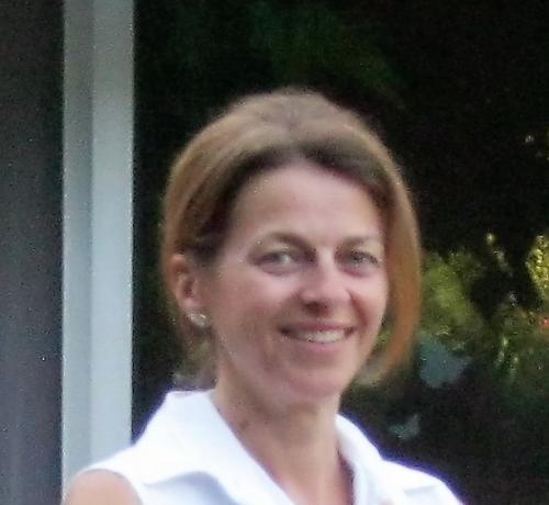 Corinnemarjollet