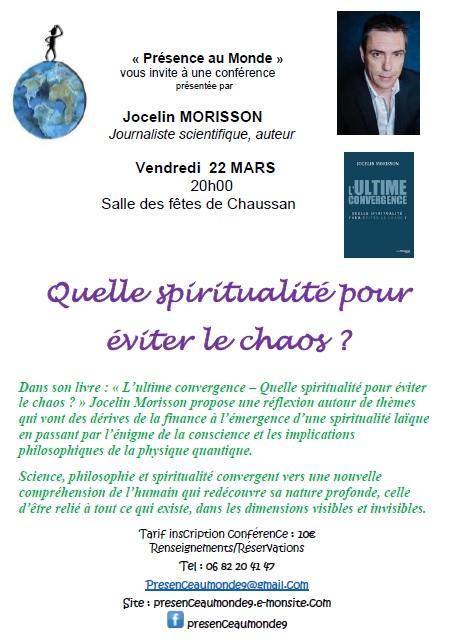 Morisson 1