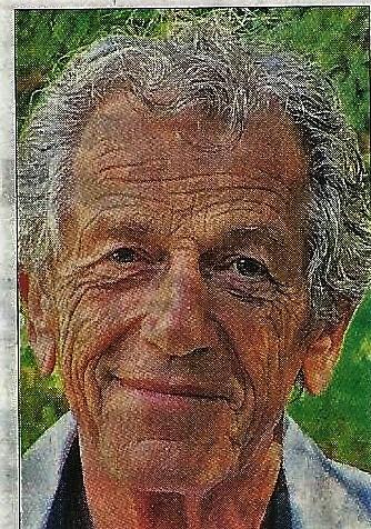 Yves Rimet
